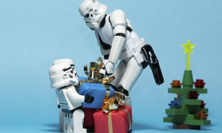 10 películas incómodas para ver en navidad