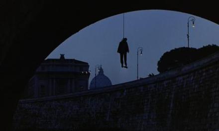 Uno contra sí mismo: El suicidio