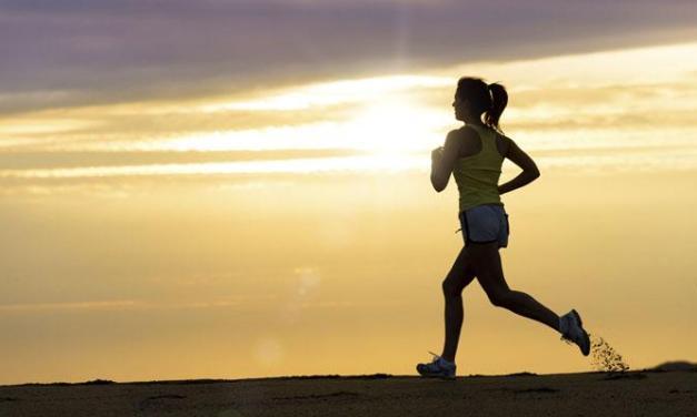 7 hábitos para tener una mente sana