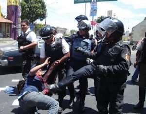 protestas10