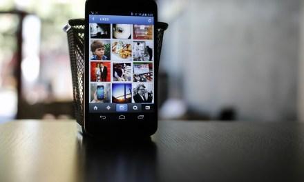 Las fotos que más gustan en Instagram