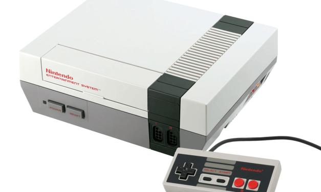 LEM 04 NES