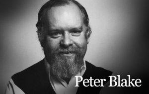 peter-blake_3