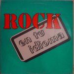 rock_en_espa_ol
