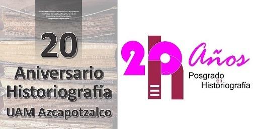 Una luz en el sendero: El Posgrado en Historiografía de la UAM-Azcapotzalco