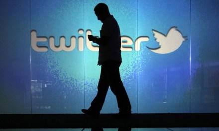 La muerte lenta y dolorosa de los clientes de Twitter