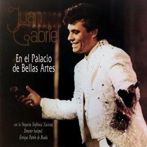 Juan_Gabriel_en_El_Palacio_de_Bellas_Artes_cover