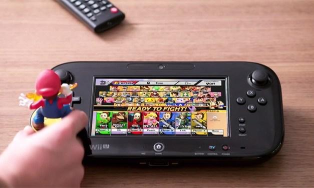 Los mejores juegos que nos dejó el WiiU