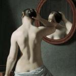 El vaivén del Objeto – Sujeto y viceversa