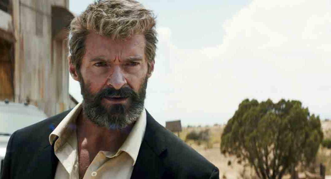 Logan: Cuando el trailer es mejor que la película [Reseña]