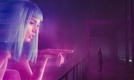 3 cortometrajes para entender mejor Blade Runner 2049