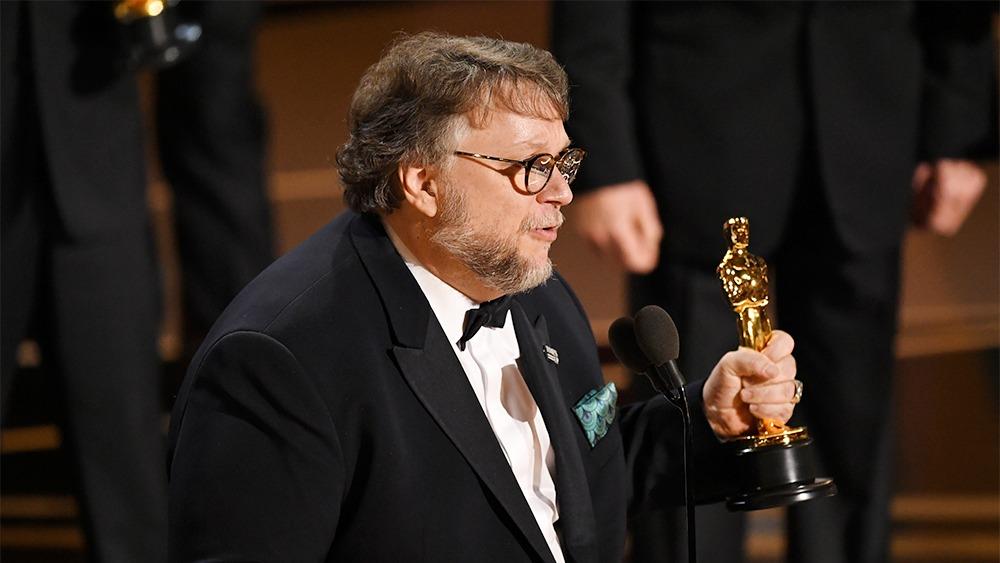 Los ganadores del Oscar 2018