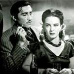 Pachucos, tarzanes y cinturitas en la época de oro del cine mexicano