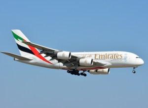 Emirates passe à 4 vols quotidiens vers Sydney