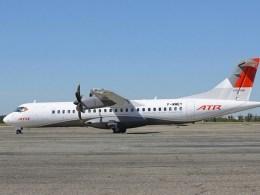 ATR_72-600_nouvelle_livree_usine_2