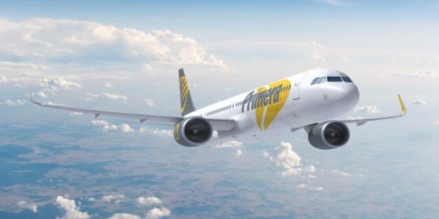 Airbus_A321LR_Primera_Air