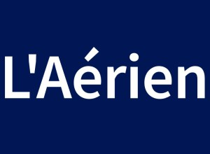 Bourget 2017 : envolée de contrats pour Mecachrome