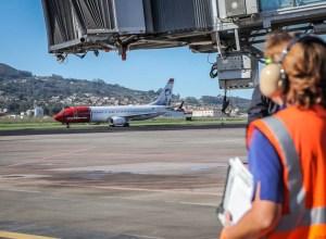 Norwegian lance une 11e ligne intérieure en Espagne