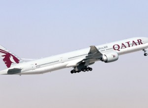 Qatar Airways ira bien à Canberra