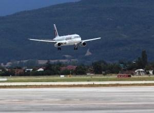 Qatar_Airways_airbus_A320