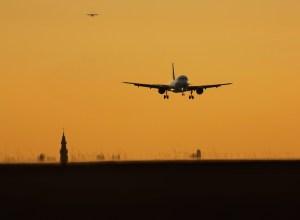 L'aéroport de Bruxelles-Zaventem certifié EASA