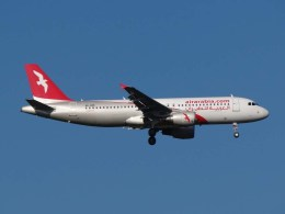 Airbus_A320_Air_Arabia