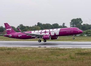 Airbus_A321neo-Wow-air
