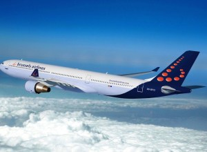 Brussels Airlines renforce déjà Mumbai