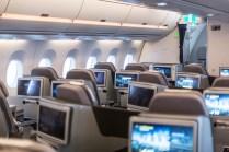 Airbus_A350-900_Lufthansa_classe_Affaires_2