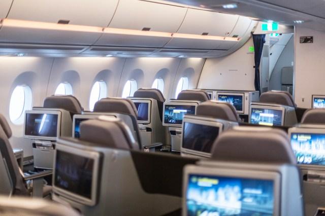 Airbus_A350-900_Lufthansa_classe_Affaires