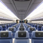 Airbus_A350-900_Lufthansa_classe_Economy