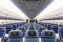 Airbus_A350-900_Lufthansa_classe_Economy_1