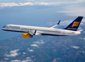 Icelandair ouvre Cleveland et Berlin