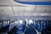 737 MAX 8 - © Southwest