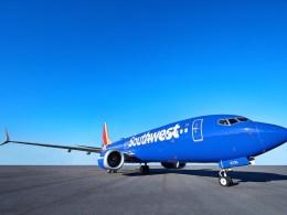 Southwest_Boeing_737_MAX 8