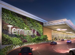 Aéroport de Singapour : le terminal 4 ouvrira le 31 octobre