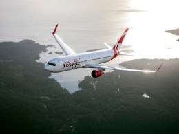 Air_Canada_Rouge-Boeing-767-300