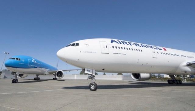 Boeing_777_Air_France-KLM