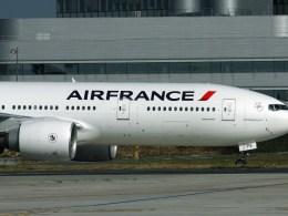 Boeing_777_Air_France