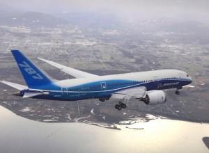 Boeing_787_premier_vol_15_decembre_2009
