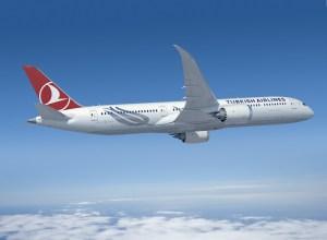 Boeing_787-9_Turkish Airlines
