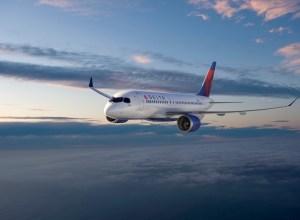 Bombardier_CS100_Delta