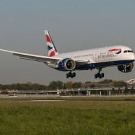 British-Airways_Boeing_787-9