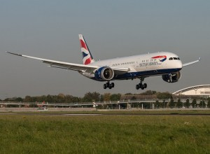 British-Airways_Boeing_787-9