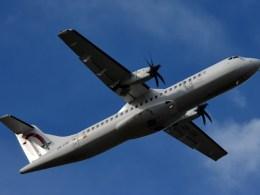 ATR_72_Royal_Air_Maroc