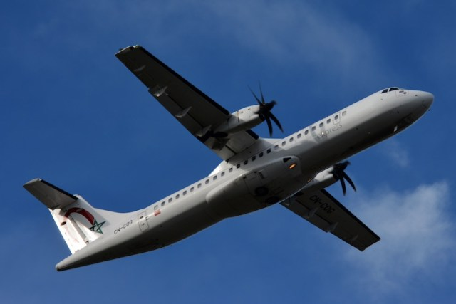 Royal Air Maroc lance une ligne Casablanca-Essaouira