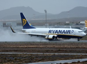La justice européenne entrouvre une brèche dans le modèle Ryanair