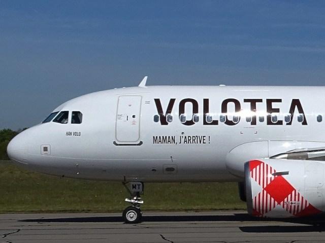 Airbus_A319_Volotea