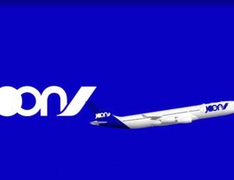 Joon_Airbus_A340