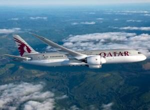 Qatar Airways ajoute Cardiff à son réseau